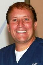 Phoenix 85016  Collision Injury Chiropractor-Dr. Mike Castrichini