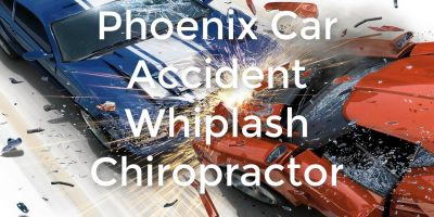 Role of a car accident injury chiropractor in tackling car accident injuries