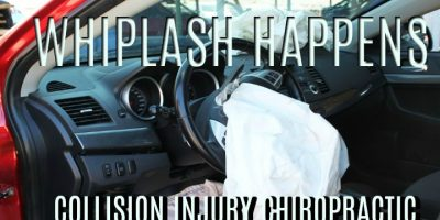 What Every Driver In Phoenix Needs To Know About Air Bags