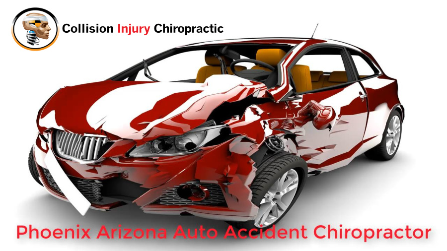 WHY CHIROPRACTIC CARE WORKS AFTER A MOTOR VEHICLE ACCIDENT
