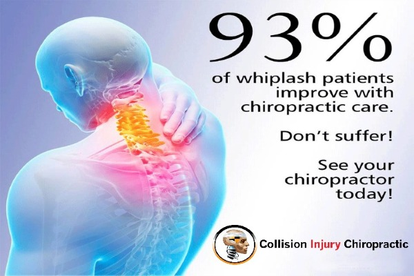 What Is A CAD Whiplash Injury That Is So Common In Phoenix AZ