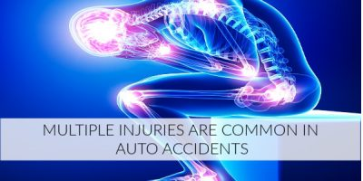 Chiropractic Pain Management Why The Adjustment Works