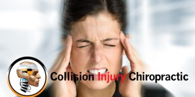 Collision Injury & Concussions – New Protocols You Must Know About