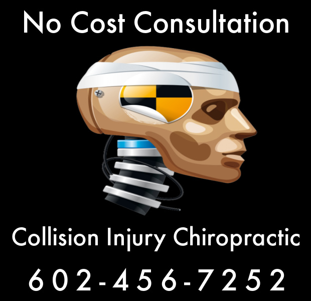 Collision Injury Chiropractic Is Open During Covid 19 Spike