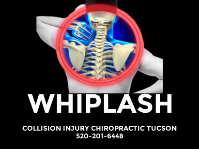 Collision Injury Chiropractic Opens in Tucson Arizona