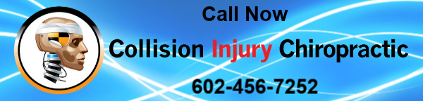 Graphic stating Call Now 602-456-7252
