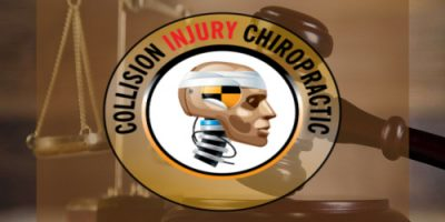 Collision Injury Attorney Following An Auto Accident 101